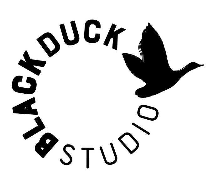 Black Duck Ceramics Studio